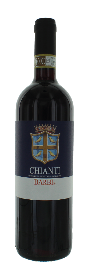 Zdjęcie butelki wina